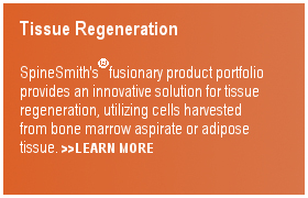 Learn More About Regenerative Biologics